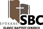 Славянская баптистская церковь